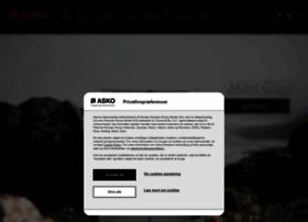 Asko.dk thumbnail