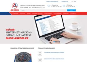 Askom.ru thumbnail
