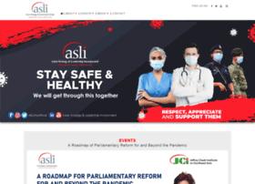 Asli.com.my thumbnail