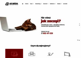 Asmedia.pl thumbnail