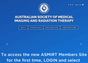 Asmirt.org thumbnail