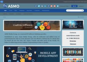 Asmo.media thumbnail
