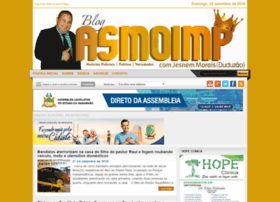 Asmoimpcomduduzao.com.br thumbnail