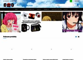 Asobi.pl thumbnail