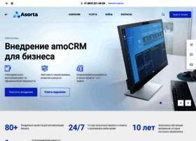 Asorta.ru thumbnail