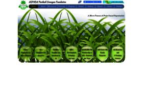Aspada.org.bd thumbnail