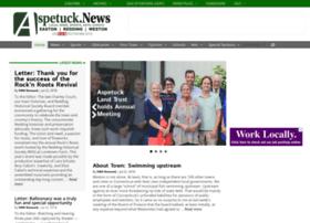 Aspetuck.news thumbnail