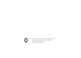 Aspi24.pl thumbnail
