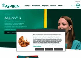 Aspirin.pl thumbnail