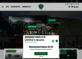 Asse.fr thumbnail