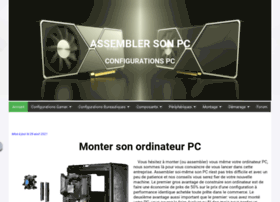 Assembler-pc.fr thumbnail