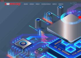 Assemcorp.com thumbnail