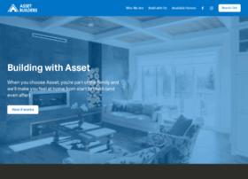 Assetbuilders.ca thumbnail