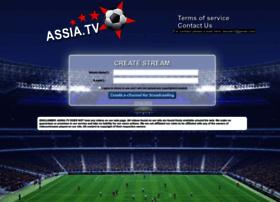 Assia.tv thumbnail