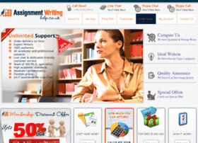 assignment help by assignmentwritinghelp com Assignmentwritinghelpcouk : html tags, ez seo analysis, traffic statistics, whois lookup, social pages, earnings, ip, location, rankings report about.