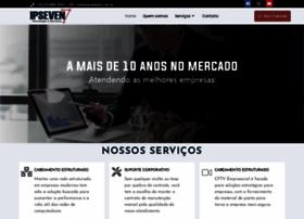 Assiminformatica.com.br thumbnail