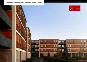 Assmann.info thumbnail