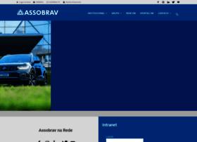 Assobrav.com.br thumbnail
