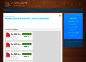 Associationlachaloupe.org thumbnail