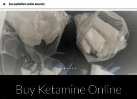 Assortedmedications.que.tm thumbnail