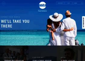 Asta.org thumbnail