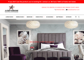 Safavieh furniture outlet at website informer for Furniture stores in burbank