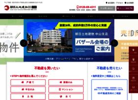 Astnym.jp thumbnail