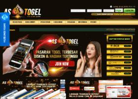 Astogel88.net thumbnail