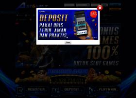 Astonbet88.net thumbnail