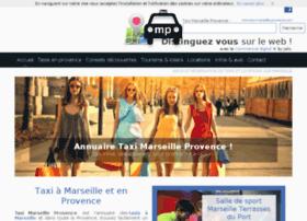 Astoriacassis.fr thumbnail