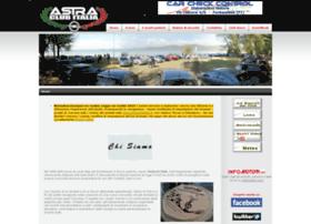 Astraclubitalia.it thumbnail