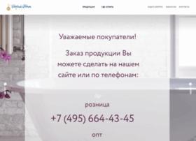 Astraform.ru thumbnail