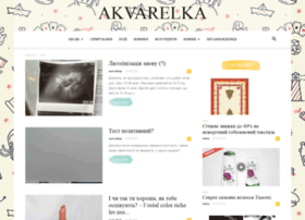 Astrodzen.ru thumbnail
