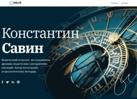 Astrokons.ru thumbnail