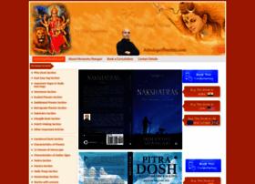 Astrologerpanditji.com thumbnail