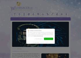 Astrologie.eu thumbnail