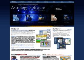 Astrologysoftware.com thumbnail