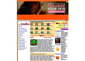 Astroloji.org thumbnail