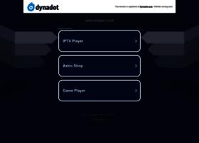 Astroplayer.com thumbnail