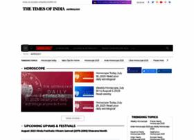 Astrospeak.com thumbnail