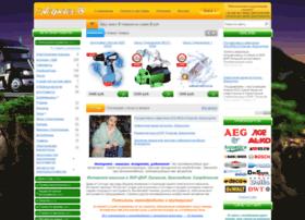 Astroteh.com.ua thumbnail