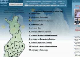 Asttours.ru thumbnail