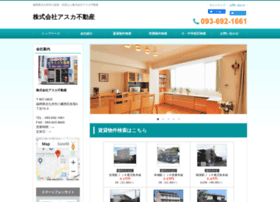 Asuka-f.jp thumbnail