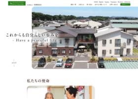Asunaro.or.jp thumbnail