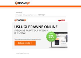 Asuseee.pl thumbnail