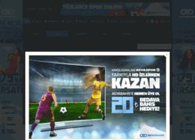 Asyaspor1.tv thumbnail