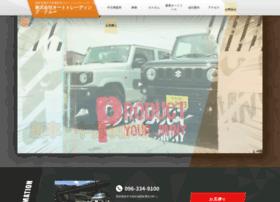 At-crew.jp thumbnail