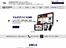 At-ml.jp thumbnail