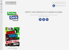 At-party.de thumbnail