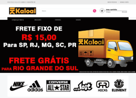 Atacadaonet.com.br thumbnail